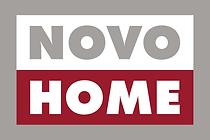 Novohome logo 2011.png