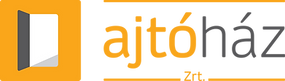 ajtohaz_logo_final_fekvo.png