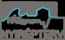 logo transzparens nagy.png