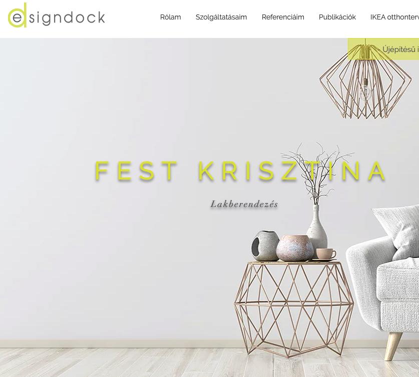 designdock