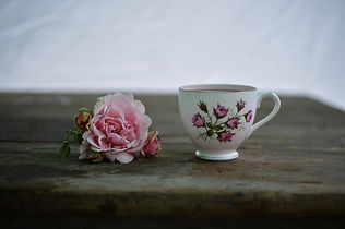 coffee-1845623_1920.jpg