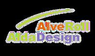 alda_logo_masolat.png