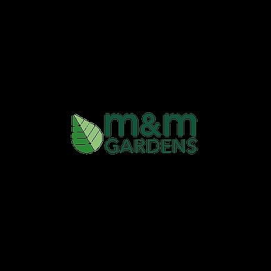 m&m_logo_cmyk_2020.png