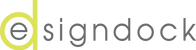 Designdock logo_.png