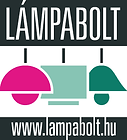 lampabolt.hu logo.png