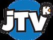 logo JTVK.png