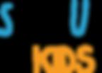 logo-startup-for-kids.png