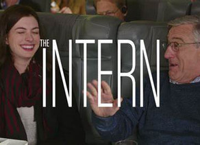 Pay The Interns!