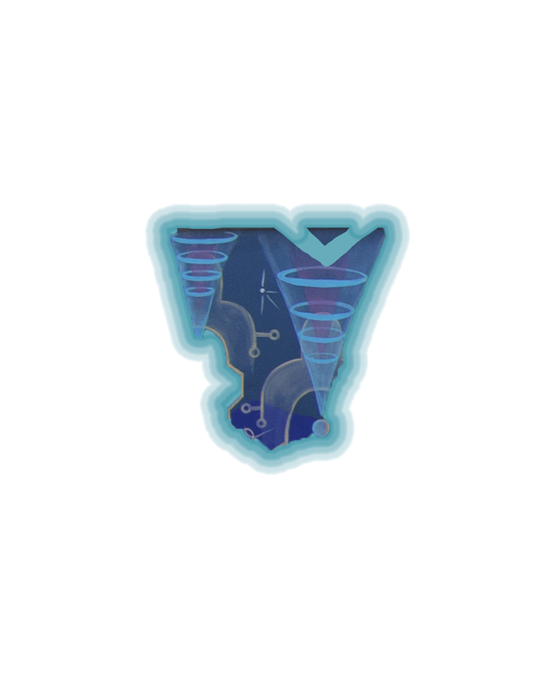 Glyph-2.png