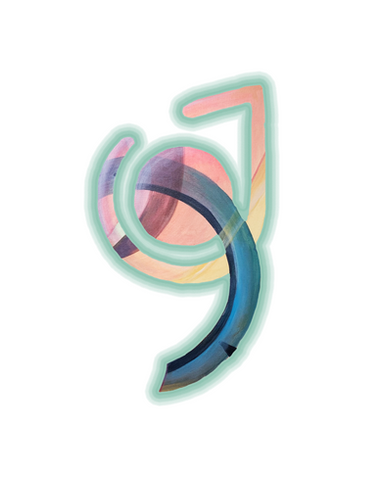 Glyph-1.png