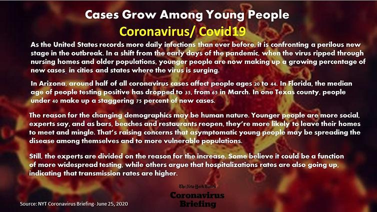 Coronavirus Briefing.jpg