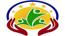 yeld logo 2.jpg