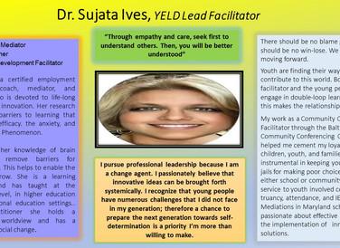 Sujata's Perspective