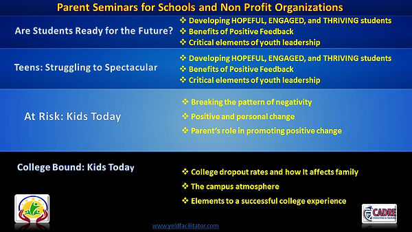 Parent Seminars 2020.jpg