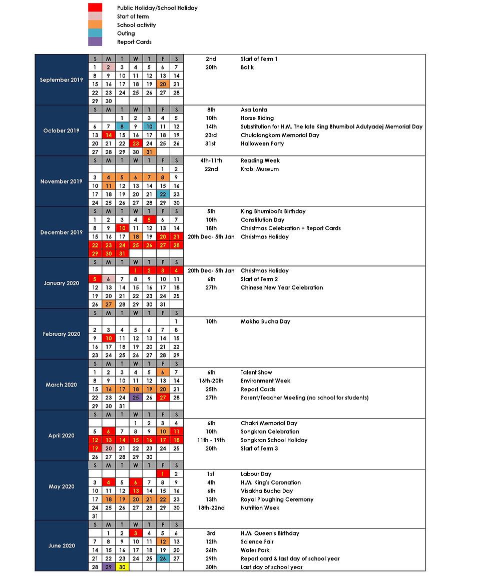 GVS School Calendar 2019-20.jpg