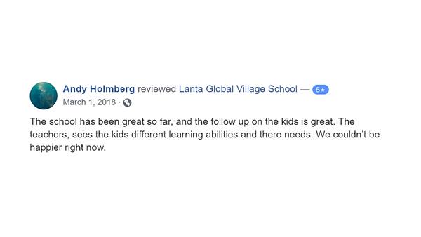GVS Reviews (1).png