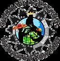 GVS Logo - transparent.png