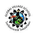 GVS LOGO round.png