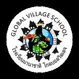 GVS LOGO round.png