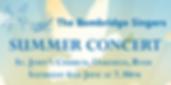 Bembridge Website Banner.png