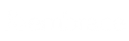 EmbraceLogo_CMYK_Print-04.png