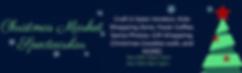 christmas-bazaar-web-banner.png