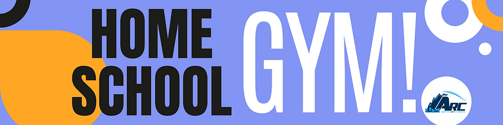 Copy of Home School Gym Banner.png