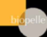 Biopelle Log - Sound Health& Aesthetics