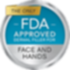 Radiesse FDA Approved for Face and Hands