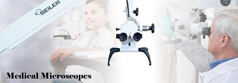 Medical-SCOPES-ent-e1528140039418.jpg