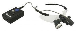 Headlight-Beam-21215-e1434379501268.jpg