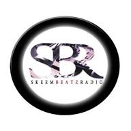 Skeem Beatz Radio