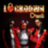 Lockdown Single Cover.jpg