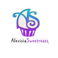 AlexisiaSweeTreats