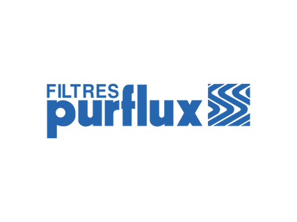 purflux-logo2.png