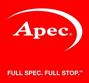 apec2_edited.jpg