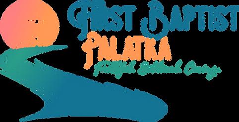 Church logo ALT.png