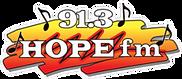 HopeFM-LogoGlow-e1447682397310.png