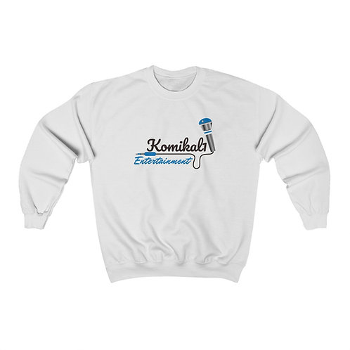 K1E Logo Crewneck Sweatshirt