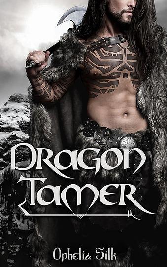 Dragon Tamer - ebook small.jpg