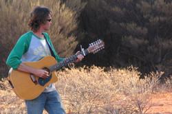 Johnnie Mac Outback