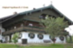 comp_Das neue Vogelhaus-Projekt  - Der B