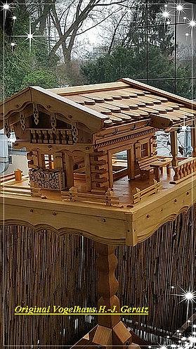 comp_Vogelhaus beim Kunden.jpg