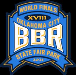 BBRWF21-Logo-180x180.png