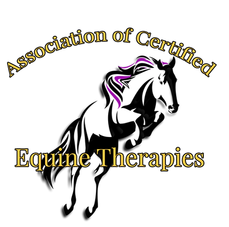 Association Of Certified Equine Therapies