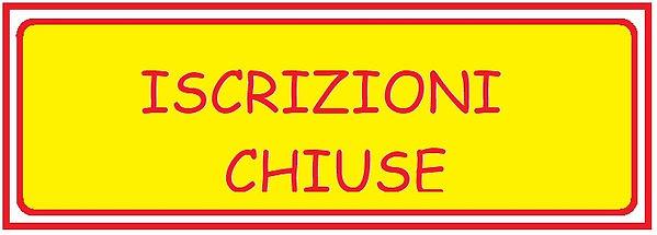 ISCRIZIONI CHIUSE.jpg