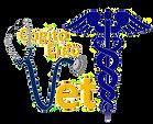 logo def 1 png.png