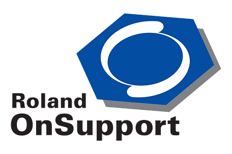 roland-onsupport-logo_blue.png