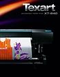 TEXART XT640 BROCHURE.png