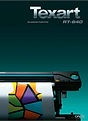 TEXTART RT640 BROCHURE.png
